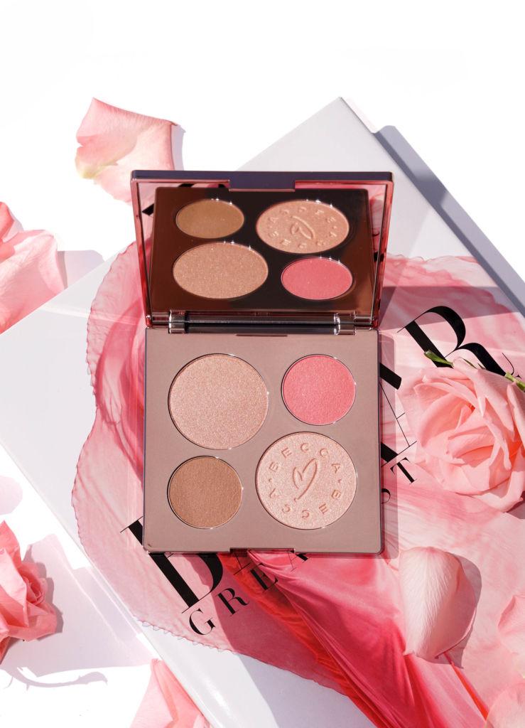 Las mejores colaboraciones en productos de belleza - Beauty-1-Becca