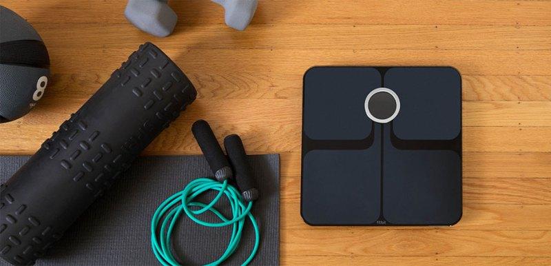 Gadget trends: lo más novedoso para llevar un estilo de vida fit y saludable - gadgets-3