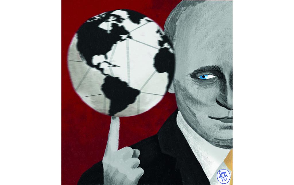 Mundial de Rusia 2018: el verdadero ganador