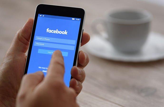 Datos curiosos que probablemente no sabías sobre Facebook - fun-facts-facebook-5