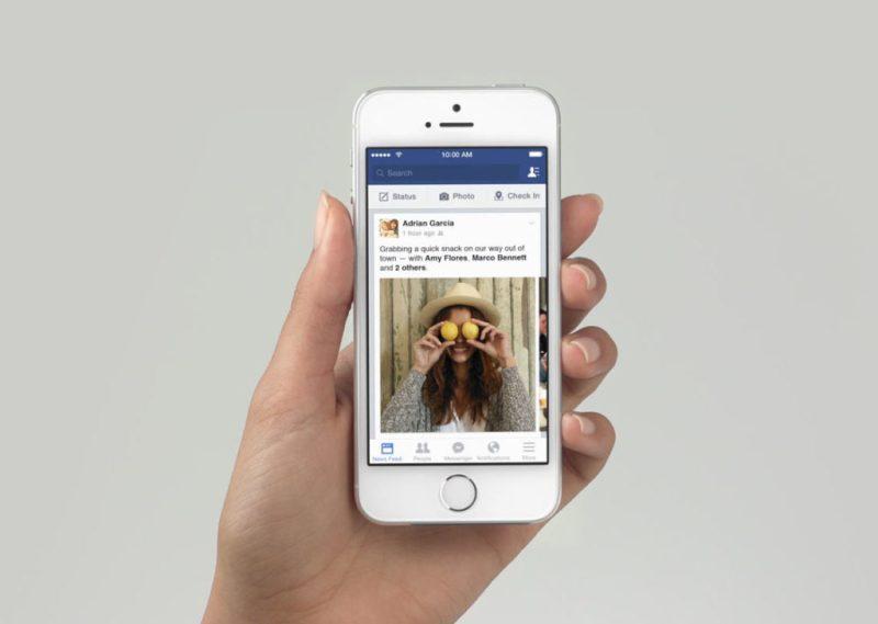 Datos curiosos que probablemente no sabías sobre Facebook - fun-facts-facebook-8
