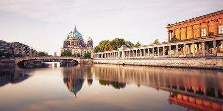 Guía para visitar Berlín - guia-para-visitar-berlin-6