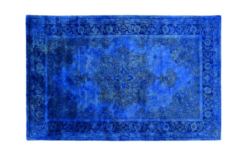 Home wishlist - wishlist-home-tapete-azul-marroqui