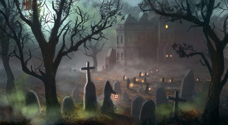 8 datos curiosos sobre Halloween - 8-datos-curiosos-sobre-halloween-01