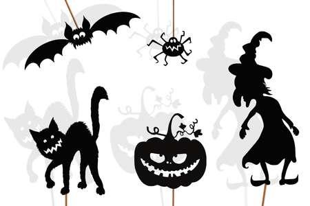 8 datos curiosos sobre Halloween - 8-datos-curiosos-sobre-halloween-5