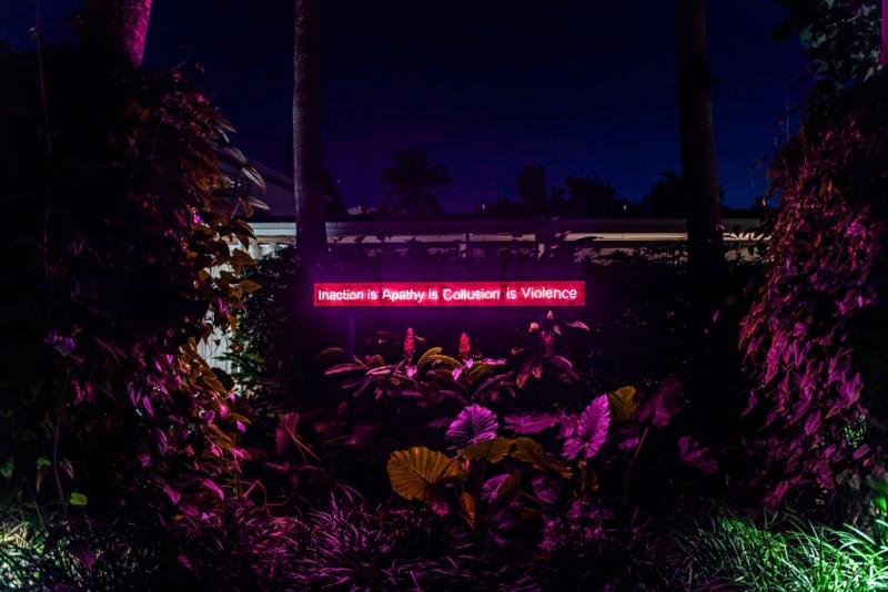 Lo que no te puedes perder de Art Basel Miami 2018 - art-basel-miami-2