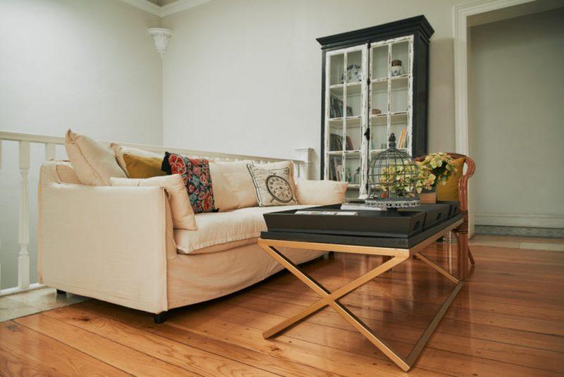 Casa Goliana, luxury bed & breakfast - casa-goliana-5