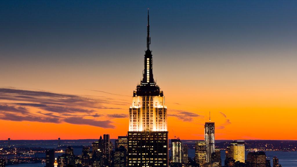Los mejores spots para tomar fotografías impresionantes en Nueva York