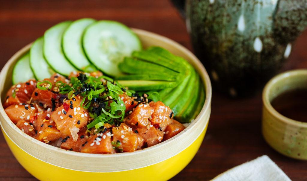 Recetas ligeras, fáciles y saludables para cenar