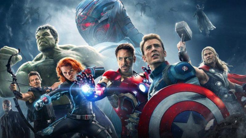 Las películas de superhéroes más esperadas del 2019 - hotbook-las-peliculas-de-superheroes-mas-esperadas-del-2019-1