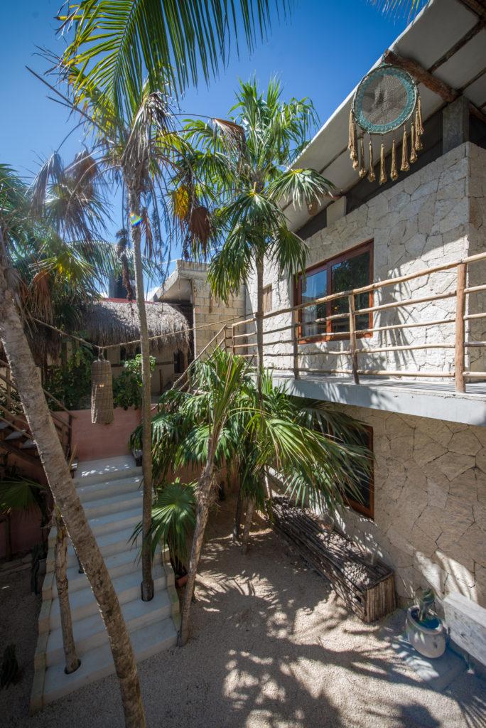 Casa Coyote, un nuevo hotel ecofriendly en Tulum - hotbook20casa20coyote20un20nuevo20hotel20ec-4