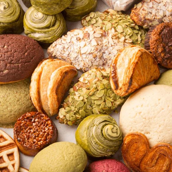 Los mejores croissants de la CDMX - hotbook20los20mejores20croissants20en20la20c-6