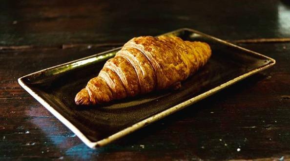 Los mejores croissants de la CDMX - hotbook20los20mejores20croissants20en20la20c-7