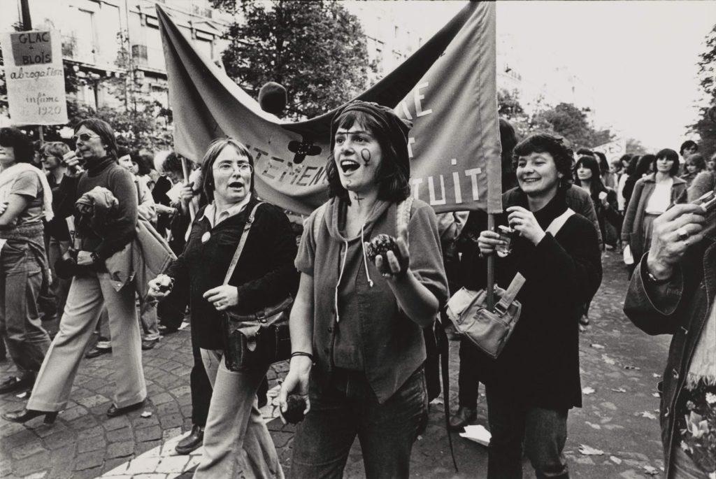 Campañas de empoderamiento femenino para celebrar el Día Internacional de la Mujer