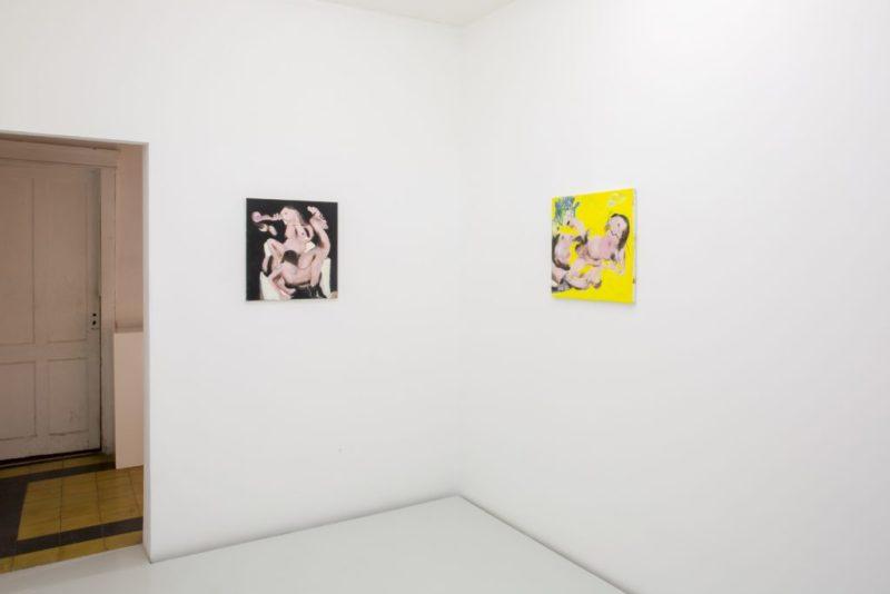Lulu: nueve metros cuadrados de arte - hotbook-lulu-nueve-metros-cuadrados-de-arte-6