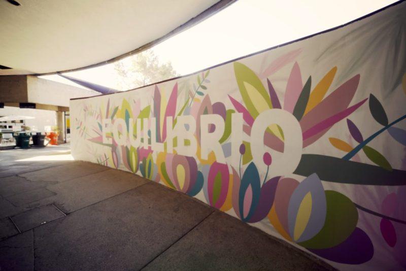 TransforSmart, el proyecto que fomenta el bienestar a través del arte - hotbook20transforsmart20el20proyecto20que20f-6