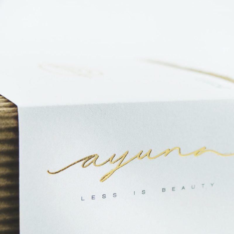 Ayuna, la nueva marca de cosmética eco-luxury - hotbook-ayuna-la-nueva-marca-de-maquillaje-eco-friendly-1