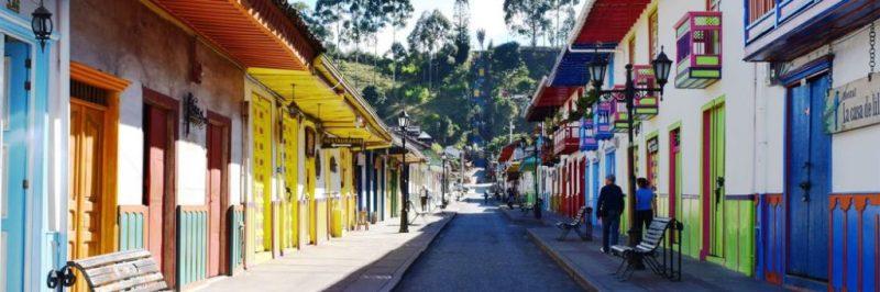 Bogotá y Cartagena: dos destinos ideales para Semana Santa - hotbook_bogotacartagenass_foto2