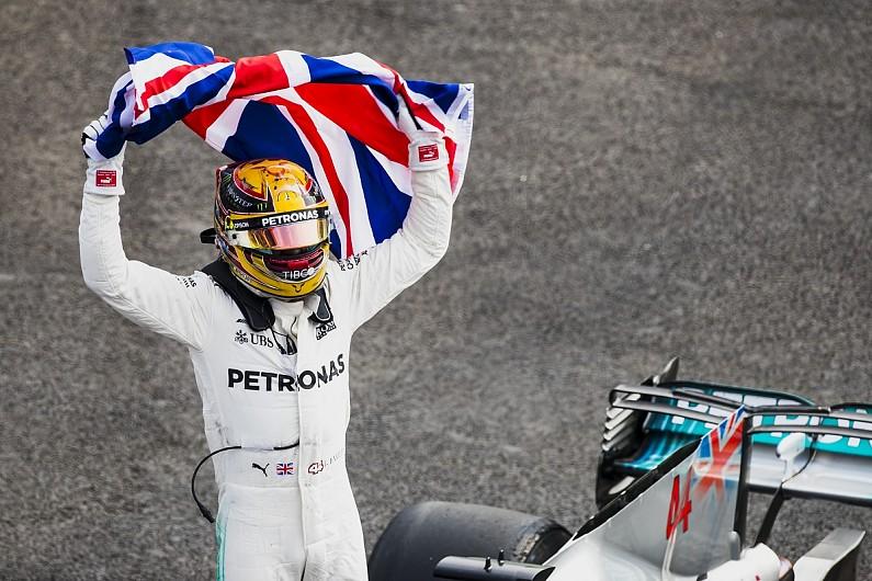 Todo lo que debes saber sobre la Fórmula 1 - todo-lo-que-debes-saber-sobre-la-formula-1-7