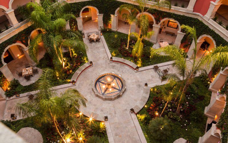 Rosewood San Miguel de Allende - portada_hotbook_hottravel_hotweekend_sanmigueldeallende_rosewood3