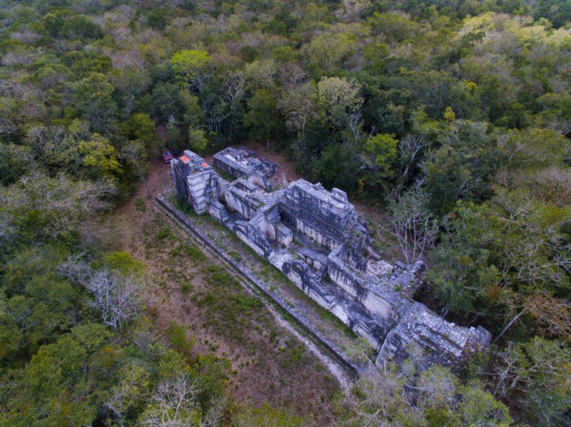 Airbnb y Rutopía: experiencias de turismo biosustentable - airbnb-rutopia-3
