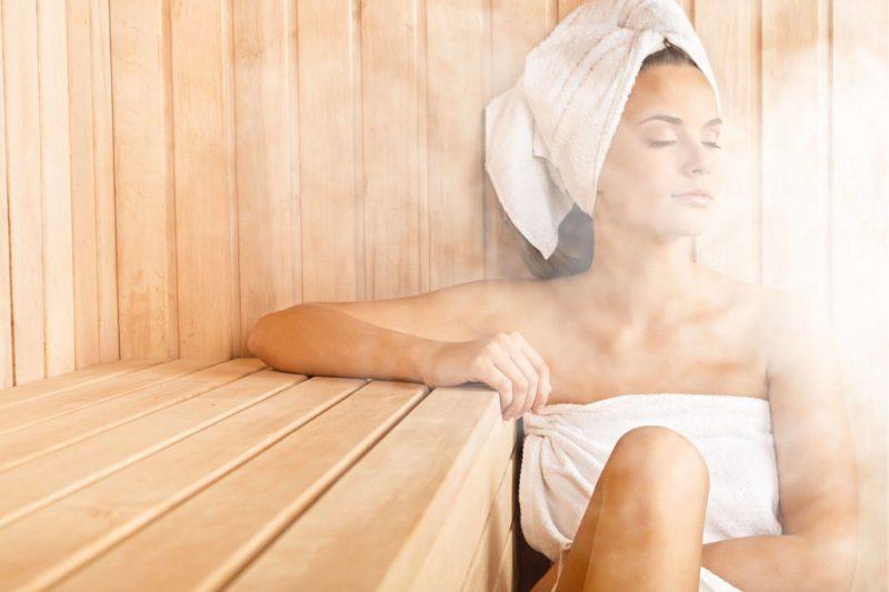 5 hábitos de la belleza sueca que debes aplicar en tu rutina - belleza-sueca-6