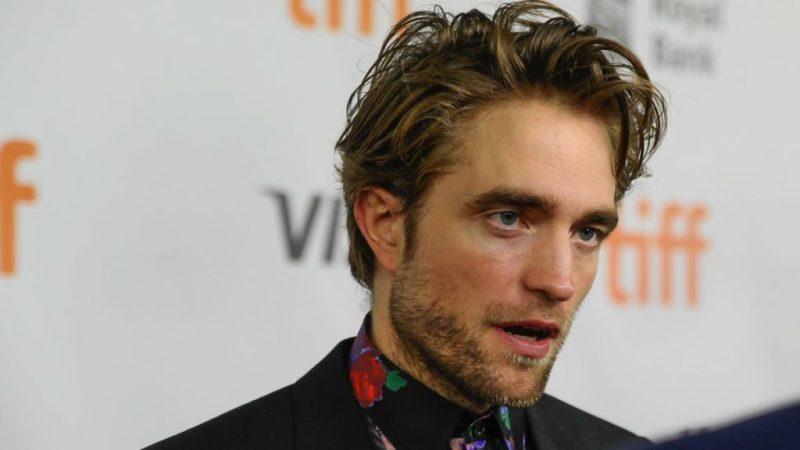10 cosas que tal vez no sabías de Robert Pattinson - robbert-pattison-5