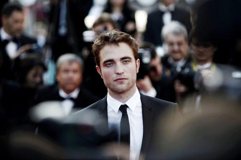 10 cosas que tal vez no sabías de Robert Pattinson - robert-pattison-1