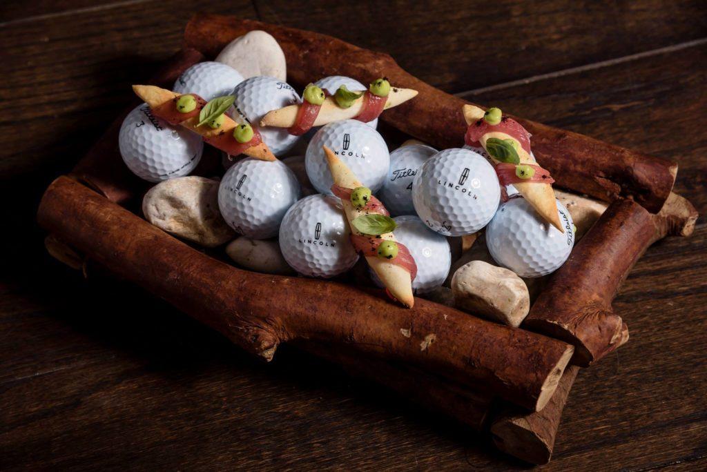 The Gourmet Masters 2019, una experiencia exclusiva de Millesime y Think Golf