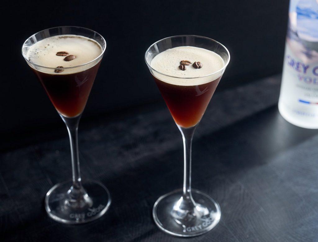 Espresso Martini: más allá de un clásico