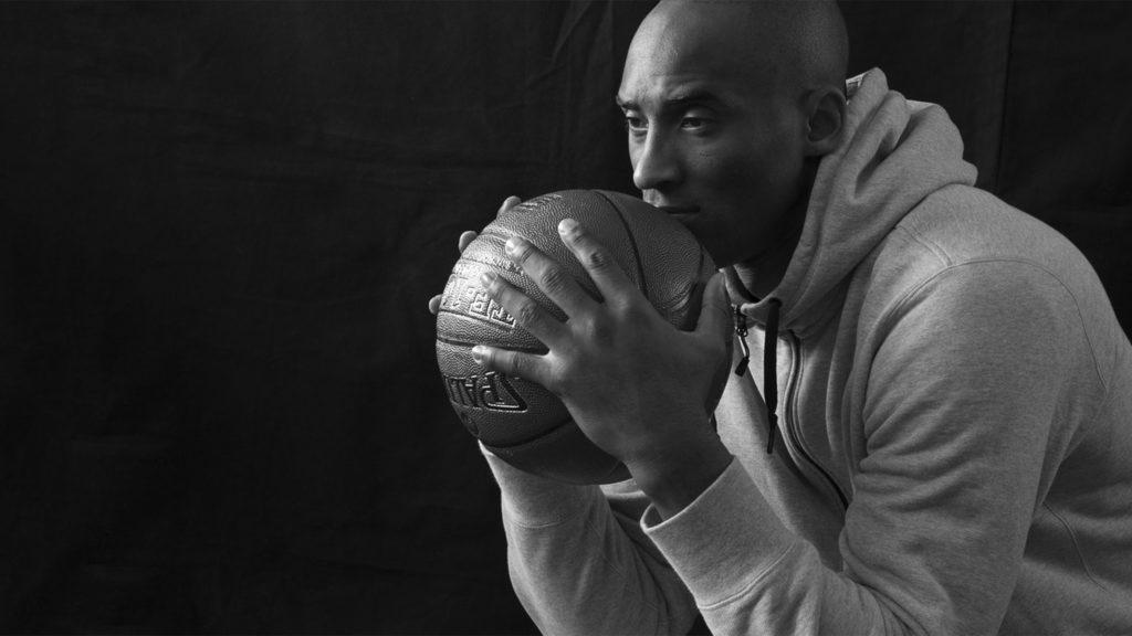 Kobe Bryant: los mejores momentos de la incomparable leyenda de la NBA