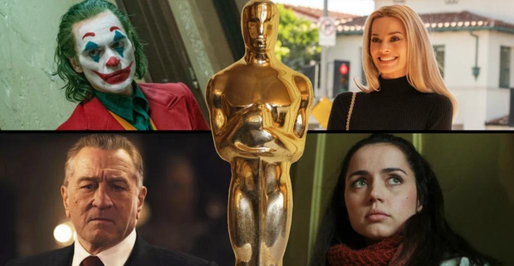 Nominaciones a los Óscar 2020