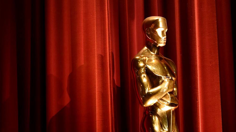Cinco maravillosas películas que estuvieron nominadas al Óscar a Mejor Película…sin ganarlo