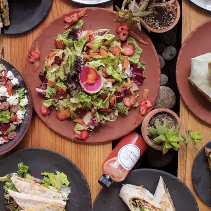 Restaurantes de comida healthy con servicio a domicilio en la CDMX - captura-de-pantalla-2020-03-24-a-las-2-58-25-p-m