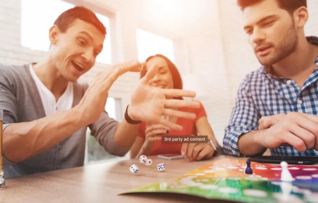 Los mejores juegos de mesa para ponerle diversión a este tiempo en casa