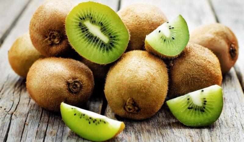 Alimentos para mejorar tu sistema inmunológico - sistema-inmunologico-superfood-covid-coronavirus-10
