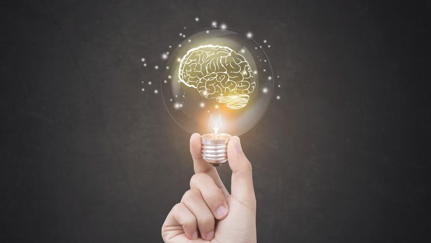 10 tips para agilizar tu mente