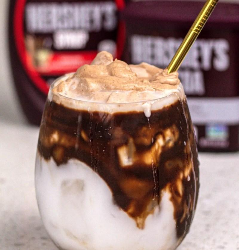 Divertidas y deliciosas alternativas para preparar Dalgona Coffee - 5