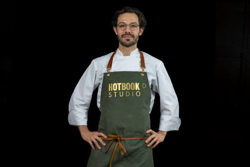 Joaquín Cardoso, una mezcla gastronómica entre Francia y México - joaquin-cardoso-una-mezcla-gastronomica-entre-francia-y-mexico-3