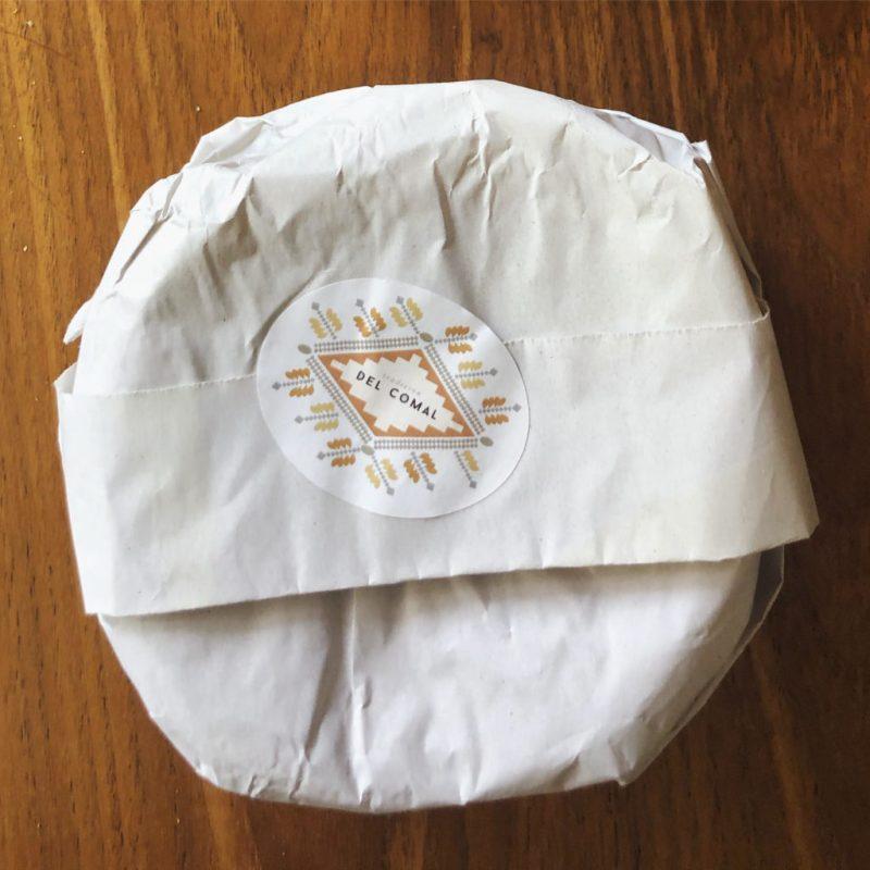 Tradición del Comal: tortillas con esencia mexicana - la-tradicion-del-comal-las-tortillas-con-esencia-mexicana-instagram-zoom-coronavirus-covid-cuarentena-foodie-recetas-comida-cookie-2