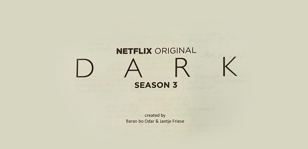 ¡La espera terminó! Todos los detalles sobre la temporada 3 de Dark