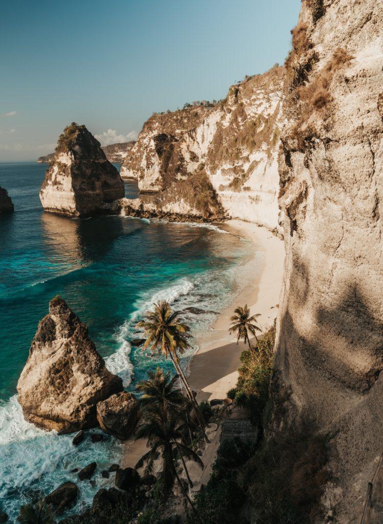 Viajes que deberás planear con un año de anticipación - distintos-viajes-que-deberas-planear-con-un-ancc83o-de-anticipacion-travel-where-instagram-tiktok-coronavirus-covid-19-cuarentena-que-hacer-recetas-google-zoom-online-google-indonesia-af-6