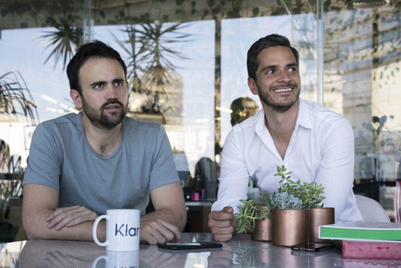 Klar, una alternativa 100% digital a la banca en México - klar-1