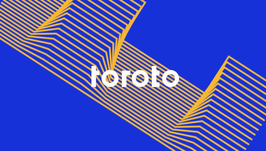 Conoce Toroto, la nueva start-up mexicana que busca reducir la huella de carbono