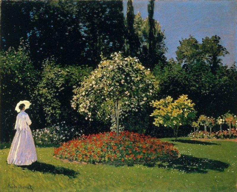 Monet y los impresionistas, la experiencia que te hará viajar a través del tiempo desde casa - monet-y-los-impresionistas_-la-experiencia-que-te-hara-viajar-a-traves-del-tiempo-desde-casa-google-arte-2