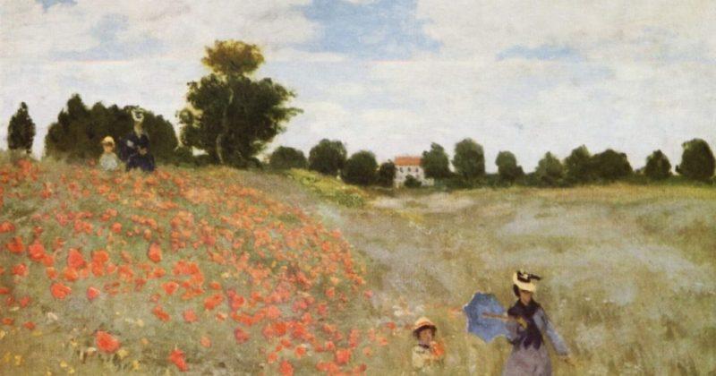 Monet y los impresionistas, la experiencia que te hará viajar a través del tiempo desde casa - monet-y-los-impresionistas_-la-experiencia-que-te-hara-viajar-a-traves-del-tiempo-desde-casa-google-arte-5