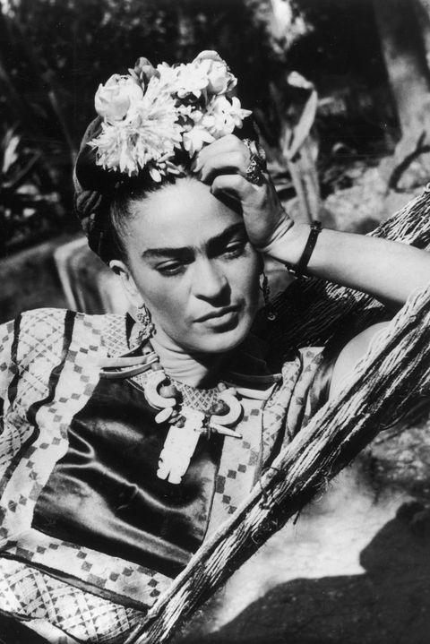 10 datos que no sabías sobre Frida Kahlo, la icónica artista mexicana
