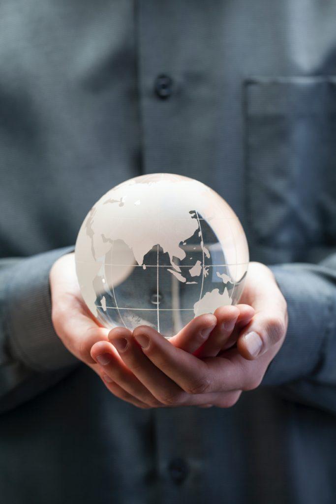 Tips post-COVID para seguir cuidando el medio ambiente