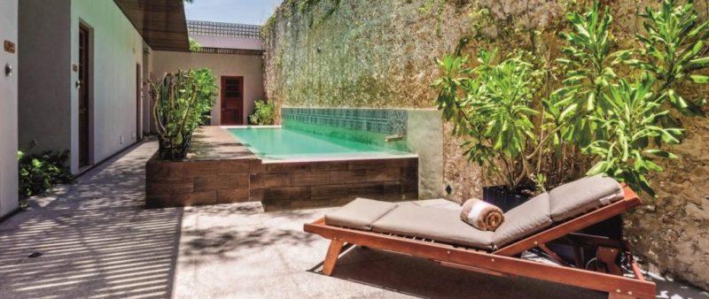 Coming back strong! Conoce los 18 hoteles en México que te dan la bienvenida nuevamente - coming-back-strong-descubre-los-12-hoteles-en-mexico-que-te-dan-la-bienvenida-nuevamente-google-hoteles-viajes-google-zoom-online-vacuna-covid-19-cura-reapertura-google-13