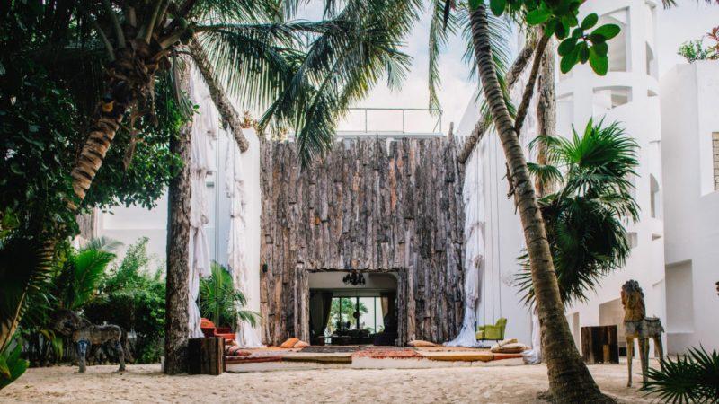 Coming back strong! Conoce los 18 hoteles en México que te dan la bienvenida nuevamente - coming-back-strong-descubre-los-12-hoteles-en-mexico-que-te-dan-la-bienvenida-nuevamente-google-hoteles-viajes-google-zoom-online-vacuna-covid-19-cura-reapertura-google-16